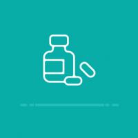 industry-pharma-lg